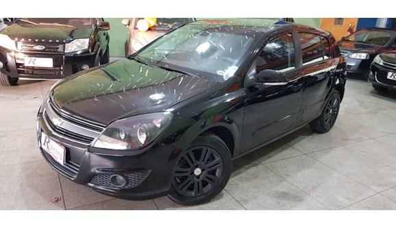 //www.autoline.com.br/carro/chevrolet/vectra-20-gt-8v-flex-4p-manual/2010/campinas-sp/8607144