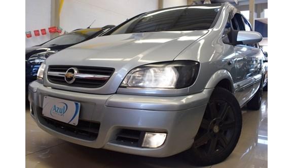//www.autoline.com.br/carro/chevrolet/zafira-20-elegance-8v-flex-4p-automatico/2009/campinas-sp/10373024