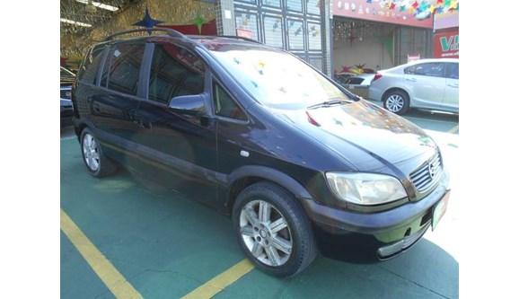 //www.autoline.com.br/carro/chevrolet/zafira-20-cd-8v-gasolina-4p-automatico/2002/campinas-sp/10416284