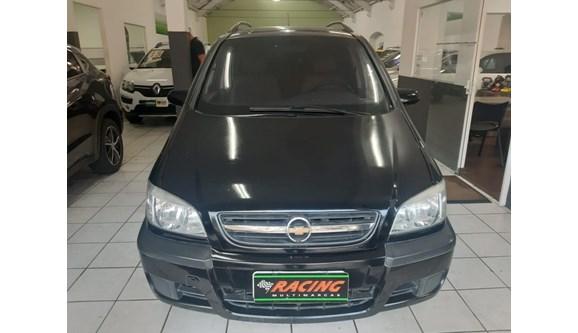 //www.autoline.com.br/carro/chevrolet/zafira-20-expression-8v-flex-4p-automatico/2012/sao-paulo-sp/10887831