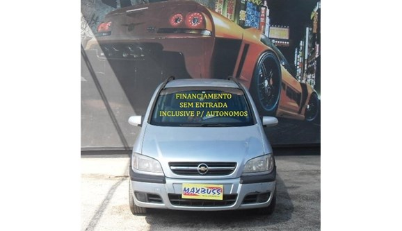 //www.autoline.com.br/carro/chevrolet/zafira-20-elite-8v-flex-4p-automatico/2010/sao-paulo-sp/11392901
