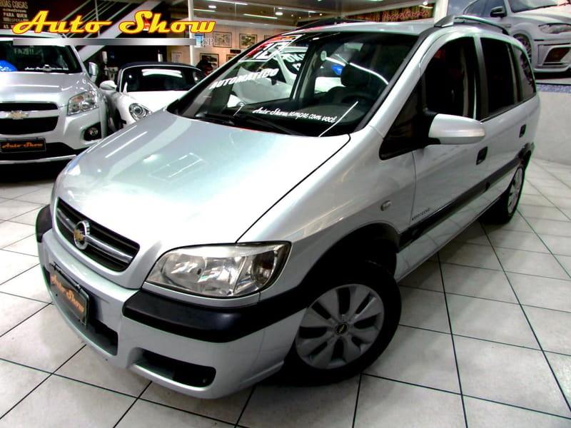 //www.autoline.com.br/carro/chevrolet/zafira-20-l-expression-8v-flex-4p-automatico/2010/sao-paulo-sp/11619288