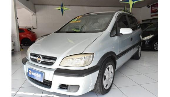 //www.autoline.com.br/carro/chevrolet/zafira-20-l-expression-8v-flex-4p-automatico/2011/sorocaba-sp/11625089