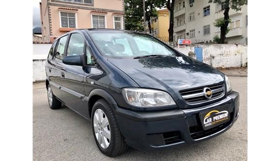 //www.autoline.com.br/carro/chevrolet/zafira-20-l-comfort-confort-8v-flex-4p-manual/2009/rio-de-janeiro-rj/11815946