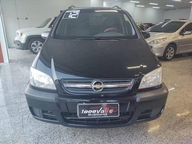 //www.autoline.com.br/carro/chevrolet/zafira-20-l-expression-8v-flex-4p-automatico/2012/sao-jose-dos-campos-sp/12087756