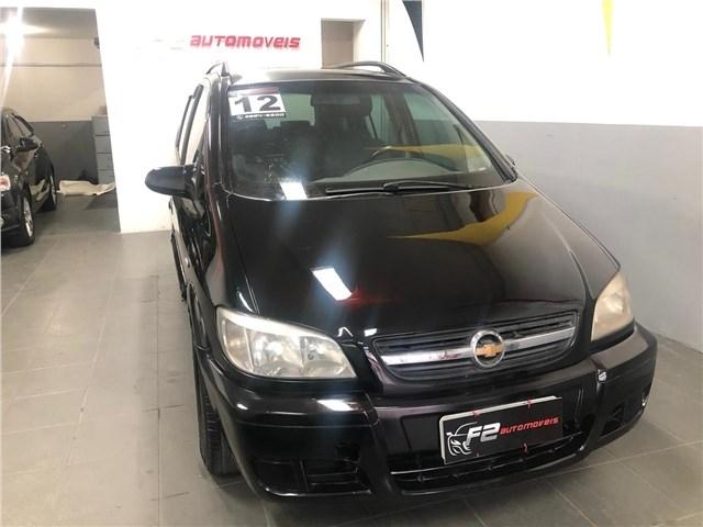 //www.autoline.com.br/carro/chevrolet/zafira-20-l-comfort-8v-flex-4p-manual/2012/rio-de-janeiro-rj/12574151