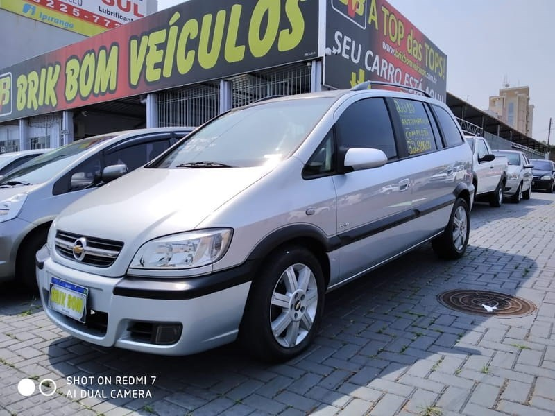 //www.autoline.com.br/carro/chevrolet/zafira-20-l-elite-8v-flex-4p-manual/2010/cascavel-pr/12630315