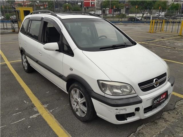 //www.autoline.com.br/carro/chevrolet/zafira-20-l-elite-8v-flex-4p-manual/2008/sao-paulo-sp/12660049