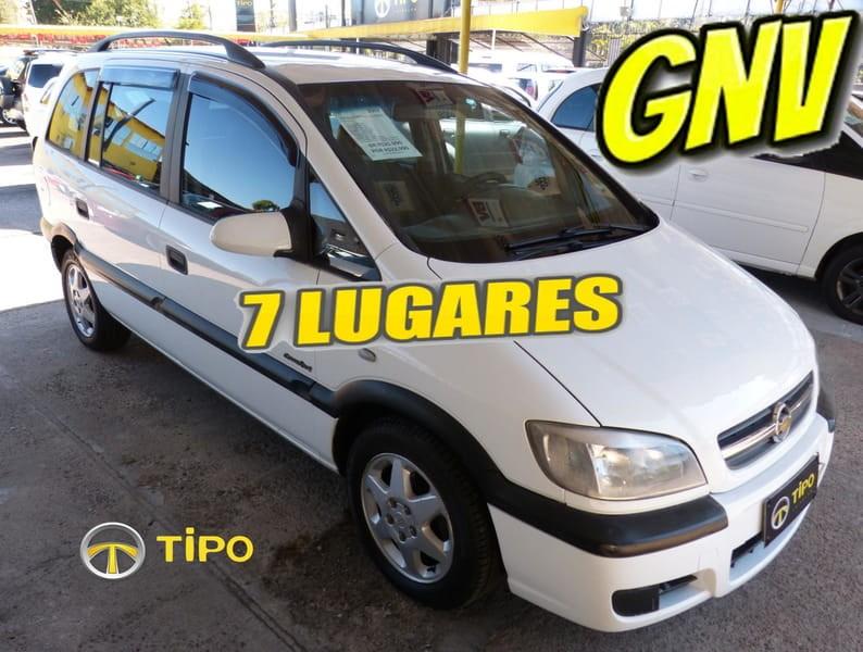 //www.autoline.com.br/carro/chevrolet/zafira-20-l-comfort-confort-8v-flex-4p-manual/2007/porto-alegre-rs/12774990