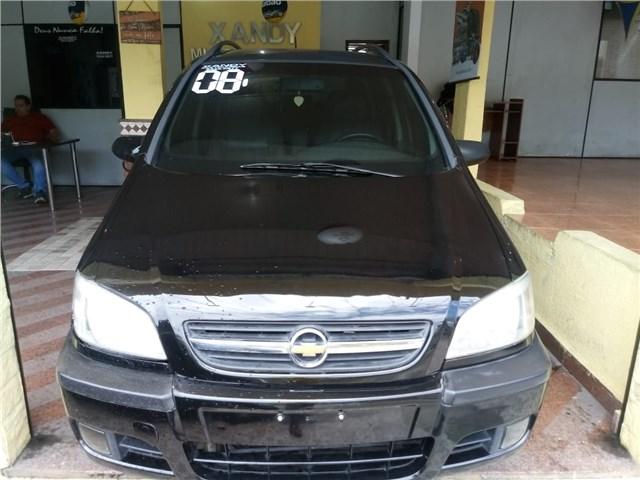 //www.autoline.com.br/carro/chevrolet/zafira-20-l-elite-8v-flex-4p-manual/2008/rio-de-janeiro-rj/12865842