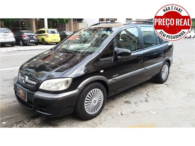 //www.autoline.com.br/carro/chevrolet/zafira-20-confort-l-8v-gasolina-4p-manual/2005/rio-de-janeiro-rj/12992908