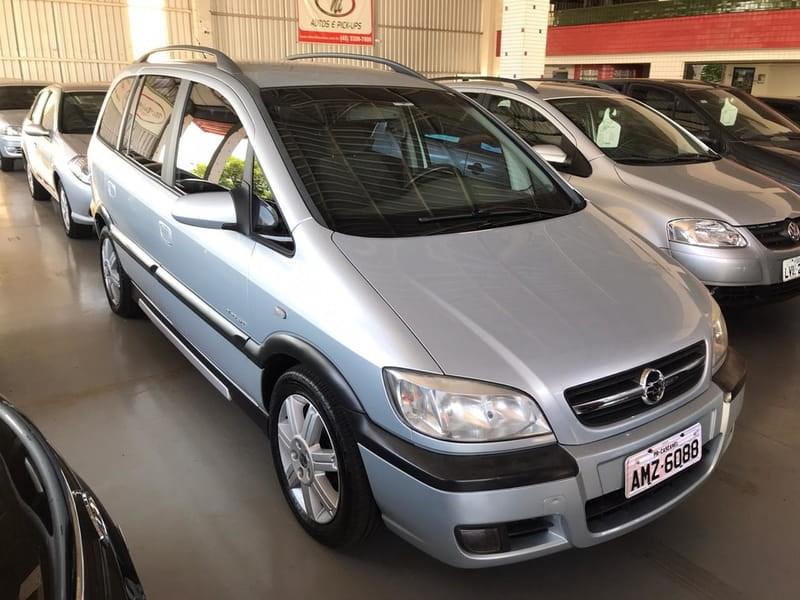 //www.autoline.com.br/carro/chevrolet/zafira-20-l-elegance-8v-flex-4p-manual/2007/cascavel-pr/13001049
