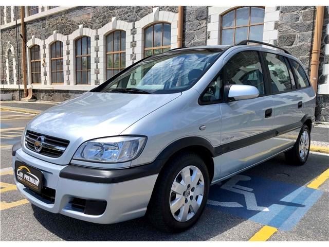 //www.autoline.com.br/carro/chevrolet/zafira-20-l-expression-8v-flex-4p-automatico/2012/rio-de-janeiro-rj/13071652