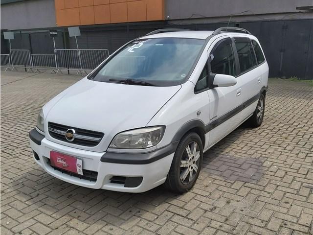 //www.autoline.com.br/carro/chevrolet/zafira-20-l-elegance-8v-flex-4p-automatico/2012/rio-de-janeiro-rj/13337811
