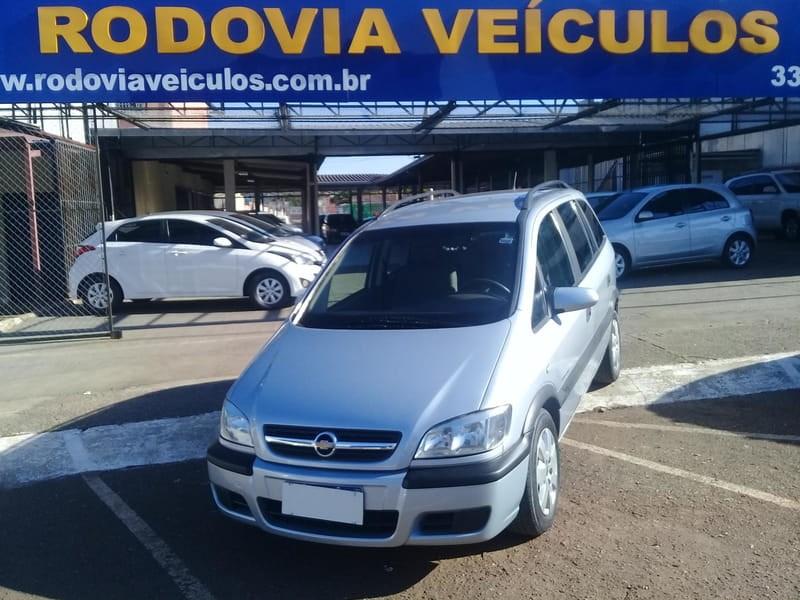 //www.autoline.com.br/carro/chevrolet/zafira-20-l-expression-8v-flex-4p-automatico/2011/brasilia-df/13593291
