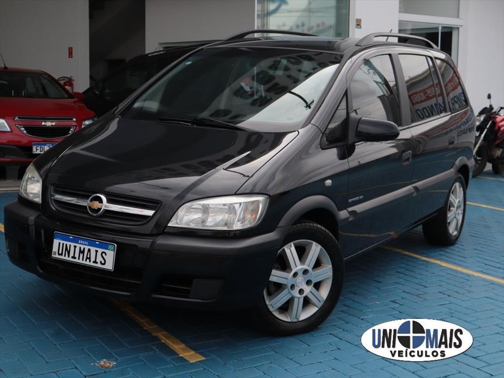//www.autoline.com.br/carro/chevrolet/zafira-20-l-expression-8v-flex-4p-automatico/2009/campinas-sp/13617845