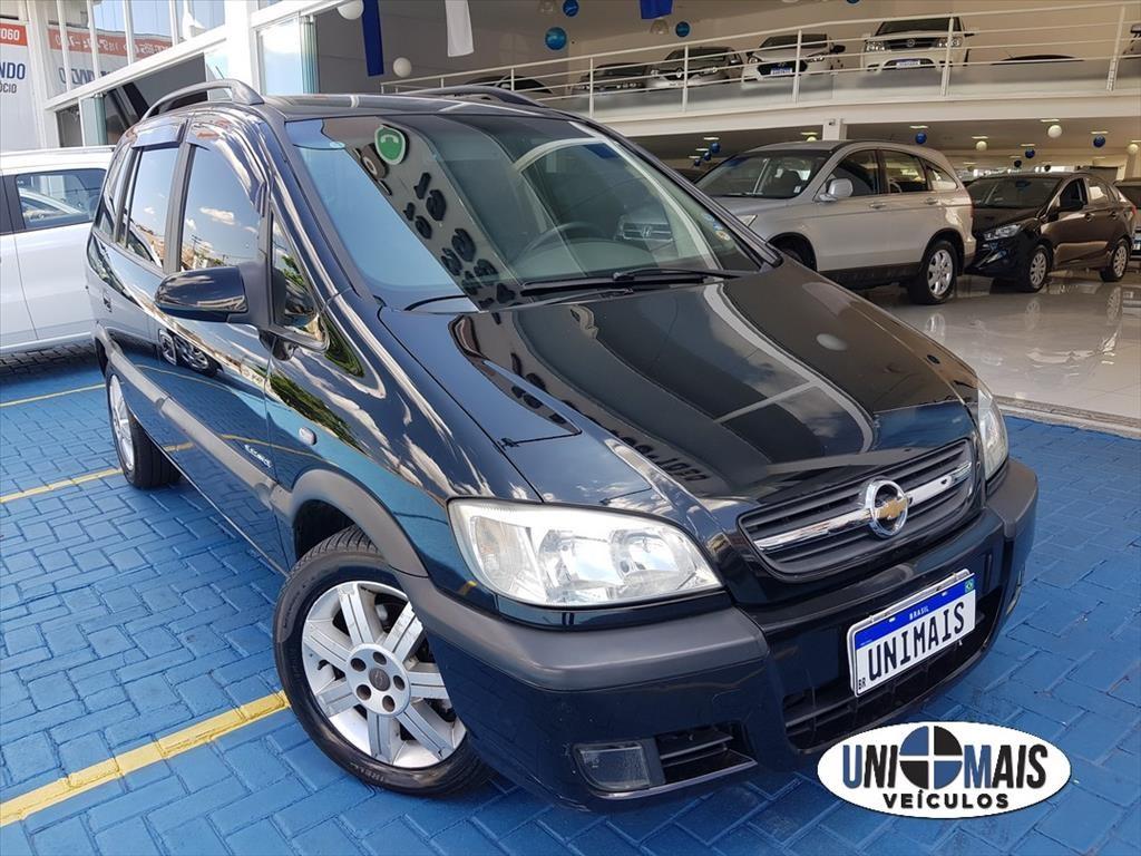 //www.autoline.com.br/carro/chevrolet/zafira-20-l-expression-8v-flex-4p-automatico/2010/campinas-sp/13887006