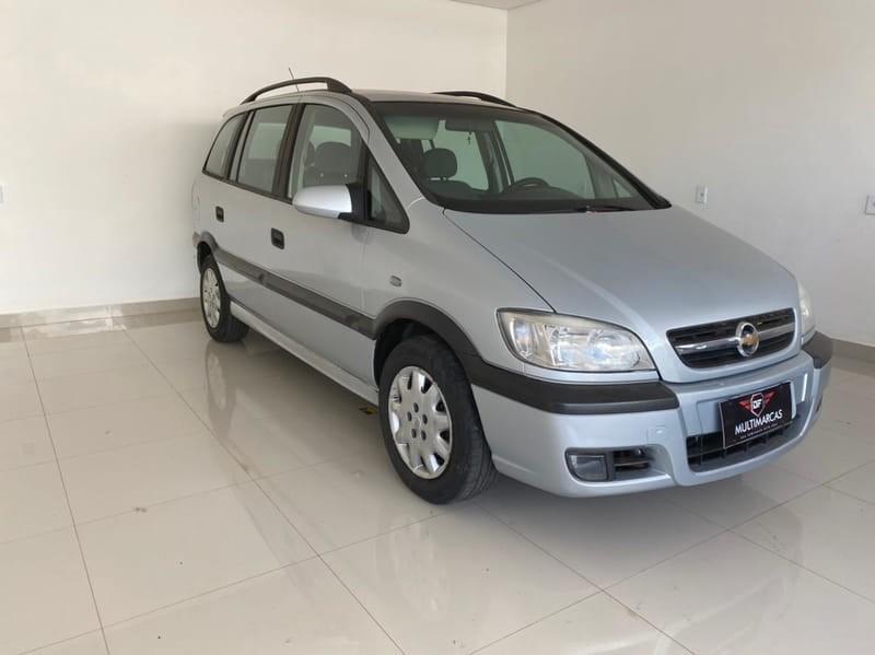//www.autoline.com.br/carro/chevrolet/zafira-20-l-expression-8v-flex-4p-automatico/2008/brasilia-df/14009245