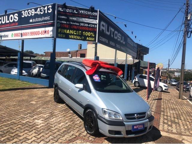 //www.autoline.com.br/carro/chevrolet/zafira-20-l-comfort-confort-8v-flex-4p-manual/2008/cascavel-pr/14113664
