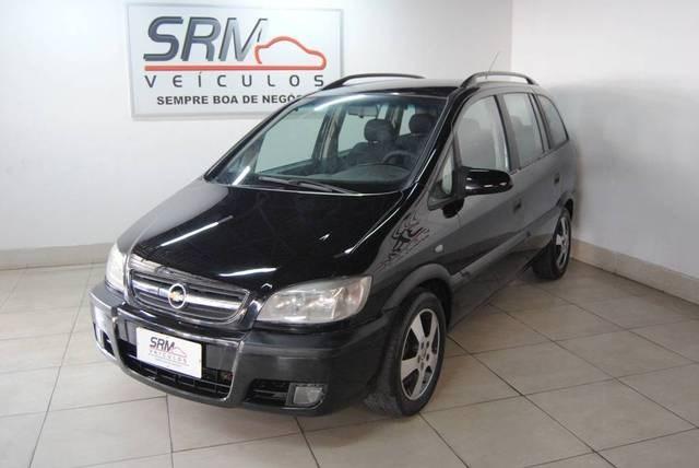 //www.autoline.com.br/carro/chevrolet/zafira-20-l-comfort-8v-flex-4p-manual/2012/contagem-mg/14171795