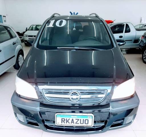 //www.autoline.com.br/carro/chevrolet/zafira-20-l-elegance-8v-flex-4p-manual/2010/mogi-das-cruzes-sp/14197750