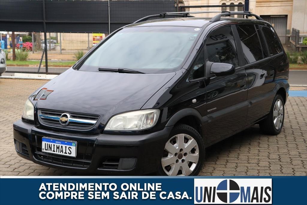 //www.autoline.com.br/carro/chevrolet/zafira-20-l-expression-8v-flex-4p-automatico/2010/campinas-sp/14226581