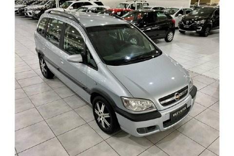 //www.autoline.com.br/carro/chevrolet/zafira-20-l-elegance-8v-flex-4p-automatico/2012/blumenau-sc/14247312
