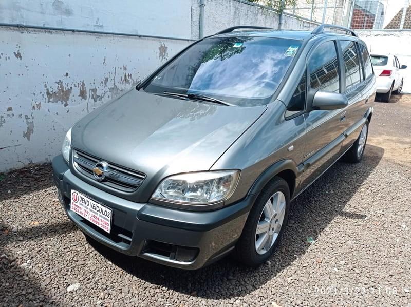 //www.autoline.com.br/carro/chevrolet/zafira-20-l-elegance-8v-flex-4p-automatico/2012/dourados-ms/14259591