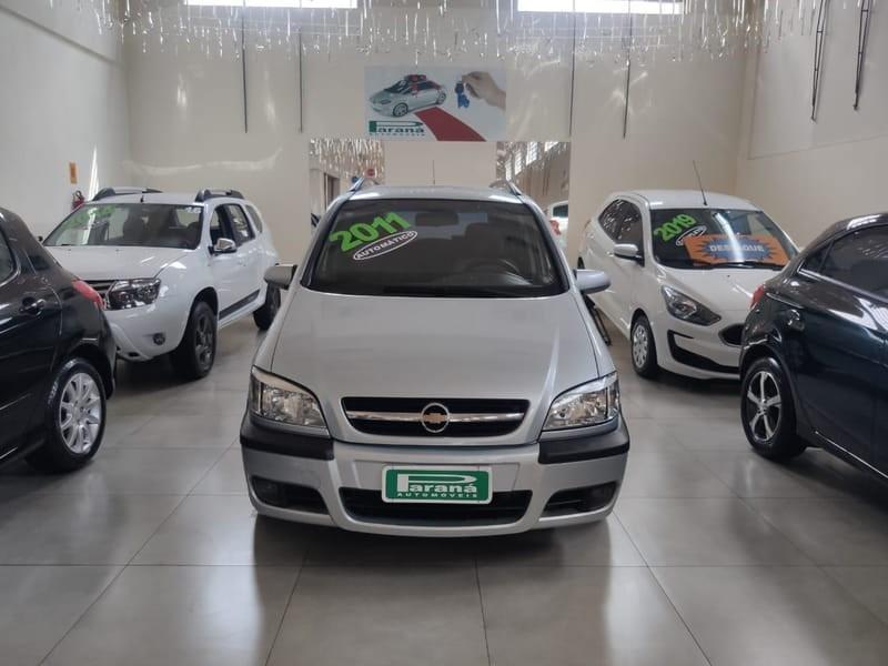 //www.autoline.com.br/carro/chevrolet/zafira-20-l-elegance-8v-flex-4p-automatico/2011/londrina-pr/14292991
