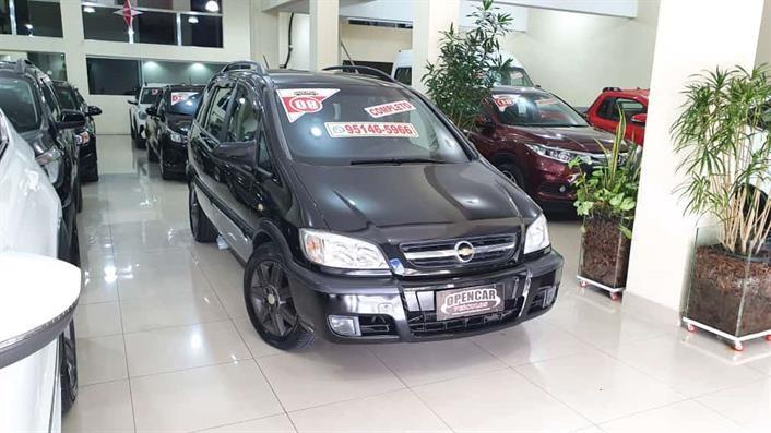 //www.autoline.com.br/carro/chevrolet/zafira-20-l-expression-8v-flex-4p-automatico/2009/sao-paulo-sp/14509999