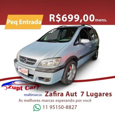//www.autoline.com.br/carro/chevrolet/zafira-20-l-elegance-8v-flex-4p-automatico/2006/sao-paulo-sp/14522325