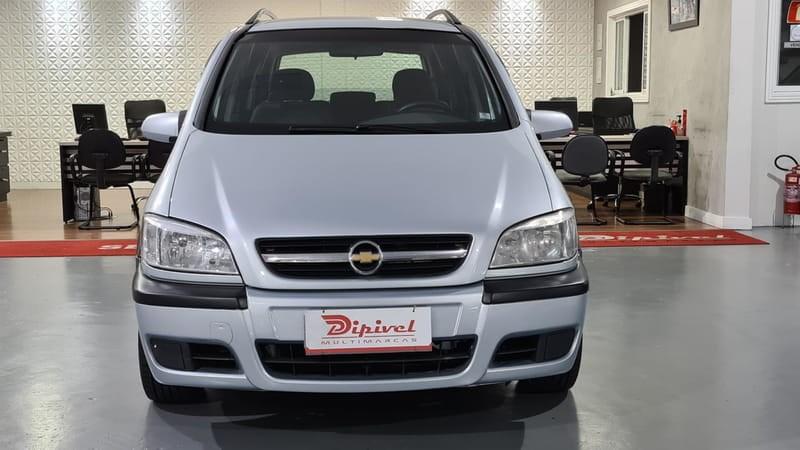 //www.autoline.com.br/carro/chevrolet/zafira-20-l-comfort-confort-8v-flex-4p-manual/2008/curitiba-pr/14563704