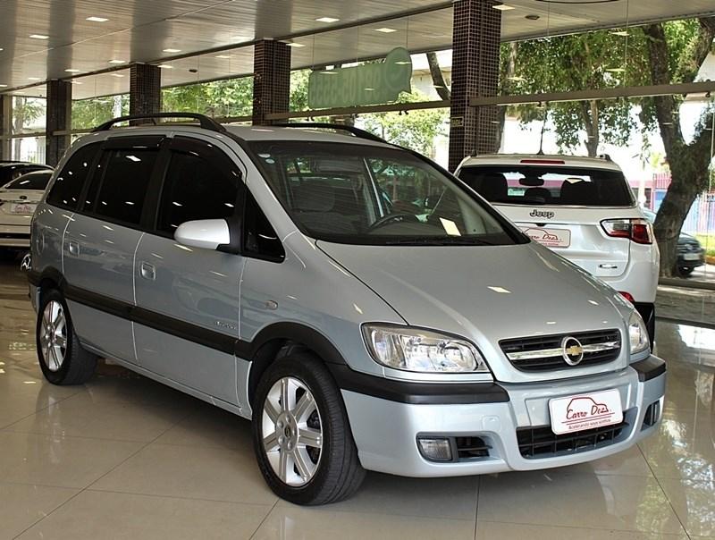 //www.autoline.com.br/carro/chevrolet/zafira-20-l-elegance-8v-flex-4p-automatico/2010/novo-hamburgo-rs/14598755