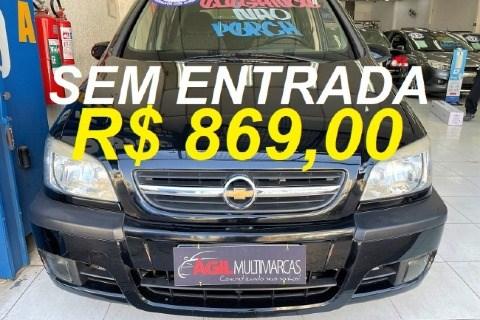 //www.autoline.com.br/carro/chevrolet/zafira-20-l-elegance-8v-flex-4p-automatico/2011/osasco-sp/14618463