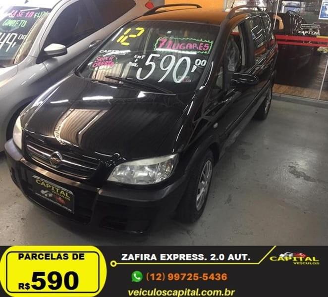 //www.autoline.com.br/carro/chevrolet/zafira-20-l-expression-8v-flex-4p-automatico/2012/sao-jose-dos-campos-sp/14621860