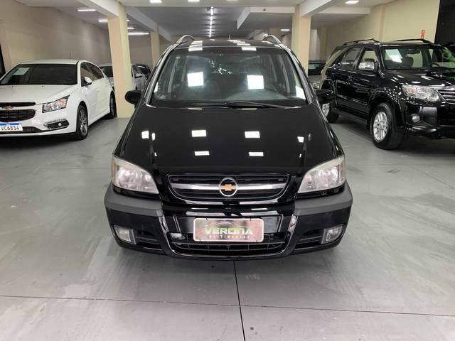 //www.autoline.com.br/carro/chevrolet/zafira-20-l-elegance-8v-flex-4p-automatico/2008/jundiai-sp/14978568