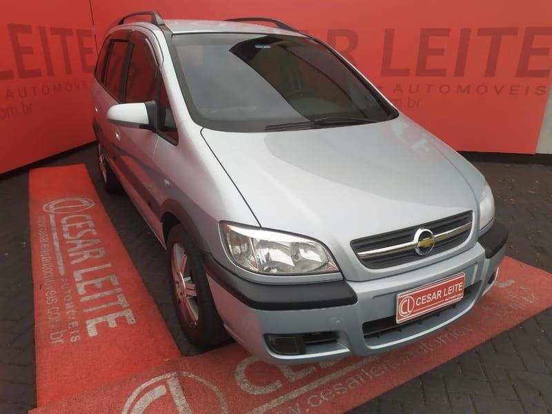 //www.autoline.com.br/carro/chevrolet/zafira-20-l-elite-8v-flex-4p-automatico/2012/curitiba-pr/15148886