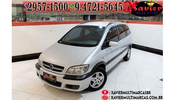//www.autoline.com.br/carro/chevrolet/zafira-20-cd-8v-gasolina-4p-automatico/2005/sao-paulo-sp/6581234