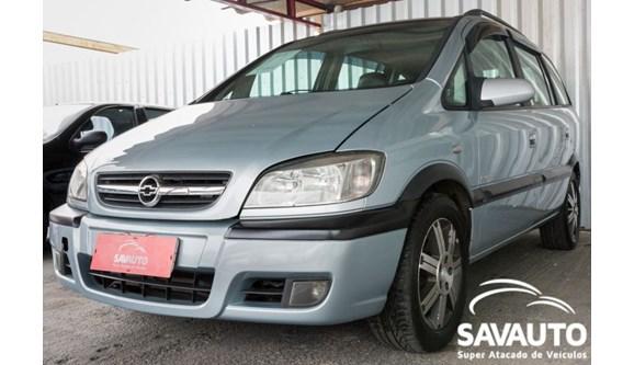 //www.autoline.com.br/carro/chevrolet/zafira-20-elite-8v-flex-4p-automatico/2011/porto-alegre-rs/7040322