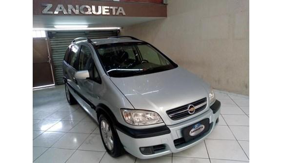 //www.autoline.com.br/carro/chevrolet/zafira-20-expression-8v-flex-4p-automatico/2012/sao-paulo-sp/7316141