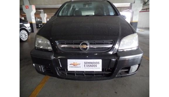 //www.autoline.com.br/carro/chevrolet/zafira-20-elegance-8v-flex-4p-automatico/2010/sao-paulo-sp/7430503