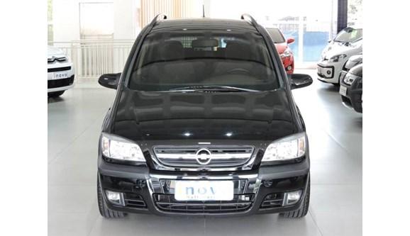 //www.autoline.com.br/carro/chevrolet/zafira-20-expression-8v-flex-4p-automatico/2011/novo-hamburgo-rs/7502904