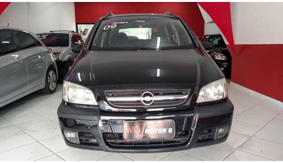 //www.autoline.com.br/carro/chevrolet/zafira-20-elegance-8v-flex-4p-automatico/2009/sao-paulo-sp/7691735