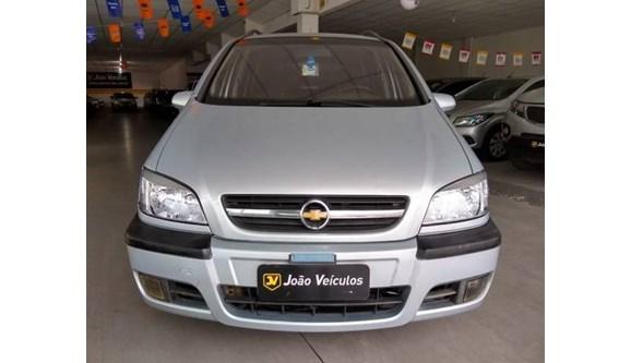 //www.autoline.com.br/carro/chevrolet/zafira-20-elegance-8v-flex-4p-automatico/2008/gravatai-rs/7895813