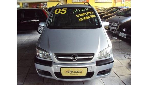 //www.autoline.com.br/carro/chevrolet/zafira-20-elite-8v-gasolina-4p-manual/2005/sao-paulo-sp/5665949