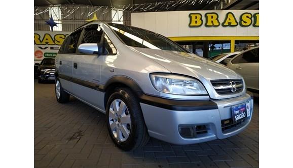 //www.autoline.com.br/carro/chevrolet/zafira-20-expression-8v-flex-4p-automatico/2011/toledo-pr/8514260