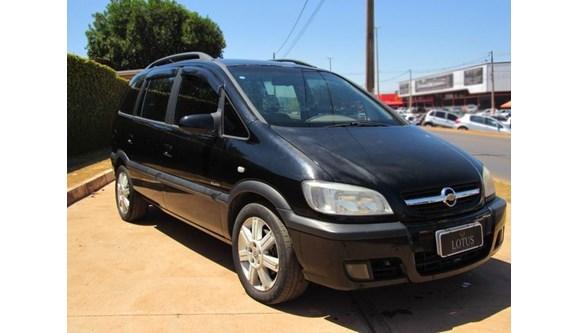 //www.autoline.com.br/carro/chevrolet/zafira-20-elite-8v-flex-4p-automatico/2008/brasilia-df/9401282