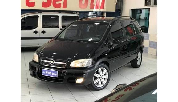 //www.autoline.com.br/carro/chevrolet/zafira-20-elite-8v-flex-4p-automatico/2008/sao-paulo-sp/9716239