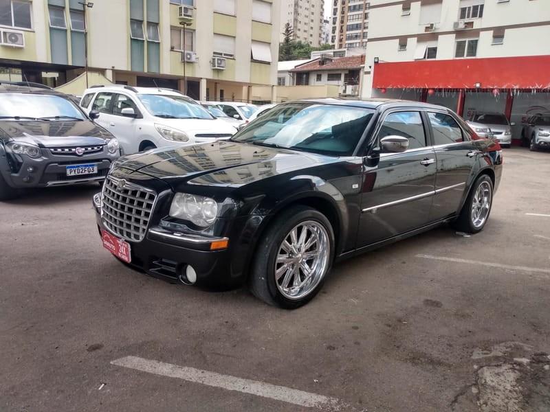 //www.autoline.com.br/carro/chrysler/300c-35-24v-sedan-gasolina-4p-automatico/2008/porto-alegre-rs/13032863