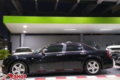 //www.autoline.com.br/carro/chrysler/300c-57-v8-32v-gasolina-4p-automatico/2006/campo-grande-ms/14422209